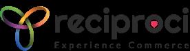 Reciproci logo
