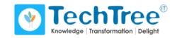 TechTree IT System Pvt Ltd