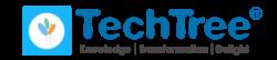 TechTree IT System Pvt Ltd
